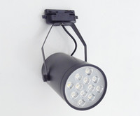 Wholesale MAYDENG New Arrival W LED Track Light LED Spotlights AC85 V LM Years Warranty