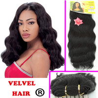 best synthetic hair weave - 1PC X PRESSION Rose Deep Synthetic Hair Extension quot Color1 Natural Wave Synthetic Hair Weaves Hair Wholesales Best Quality