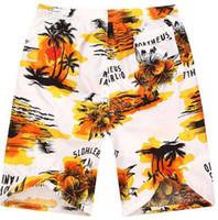 Shorts Men Capris High quality Choose New 2014 mens swimwear Board Surf Shorts shorts Men beach BoardShorts shorts
