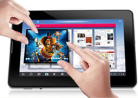 4.8 inch Dual Core Android 4.1 7 inch Pipo U1 Pro tablet pc dual core IPS android 4.1 Jelly Bean Bluetooth HDMI Dual camera 1280x800