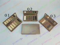 Full size basic pcs - Hot new brand palette basics color eyeshadow x1 g FREE drop shipping colors eye shadow