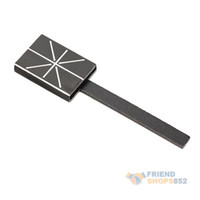 art boards uk - F9s Magnetic Magnet Rod Stick Board UK Flag Pattern for D Magnetic Nail Polish