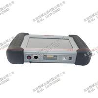 Wholesale Autel MaxiDAS DS708 original genuine multifunction tester