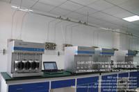 al por mayor suministro de medición-suministrar H-Sorb 2600T adsorción composición presión de alta precisión barato isotermas unidad de medida para los materiales de almacenamiento de hidrógeno