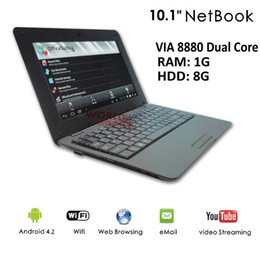 2017 tablette pc 8gb 10.1
