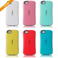 IFace Revolution Impact Shock Absorbing Case Cover For Iphon...