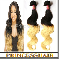 Cheap Brazilian Hair brazilian human hair Best Body Wave Hair Extension brazilian body wave