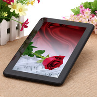 "Ship From USA! iRuLu 9"" Inch Android 4. 2 8GB Tablet PC ..."