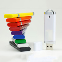 Wholesale Retail USB Sticks Real GB GB GB GB Cartoon Colorful USB Flash Drive USB Pendrive Memory Stick US0547