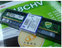 Wholesale Brand New Ram DDR2 GB MHz PC2 GB Desktop RAM Memory