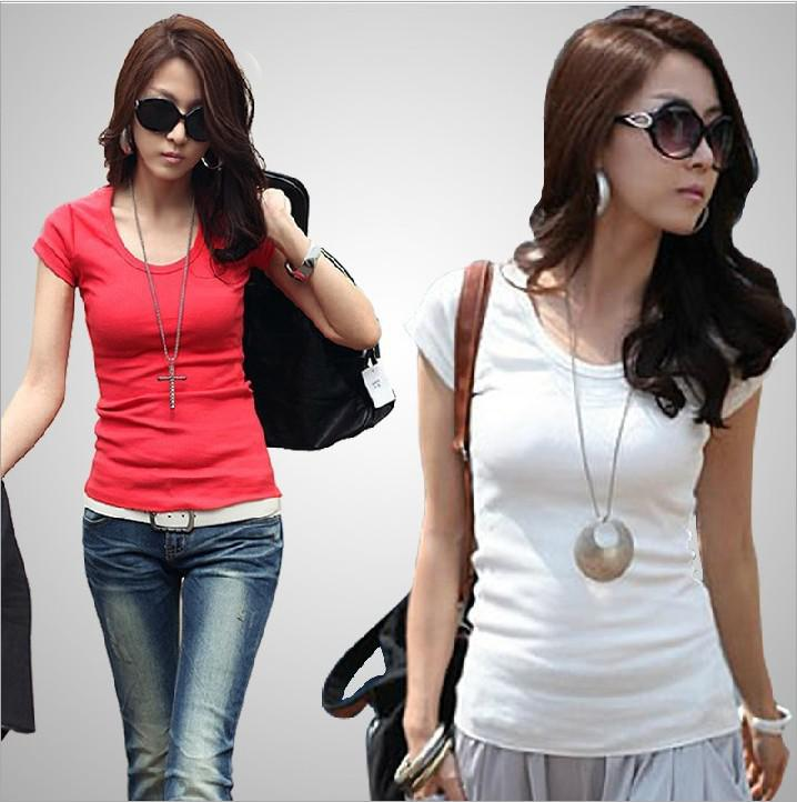 Fashionable shirt designs for women for New shirt style for girl