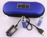 Cheap Black ego ce4 kits Best Metal all colors ce zipper case kit