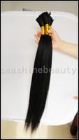 Wholesale 6A Grade Hot Queen Silky Straight Hair Bulk bundles Brazilian Human Virgin Hair Extension Unprocessed Remy Hair No Shedding