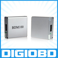 Wholesale BDM100 universal reader programmer BDM ECU Chip Tunning Tool