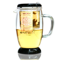 Wholesale Kamjove elegant cup tea set cup type spring Elegant fashion tea cup