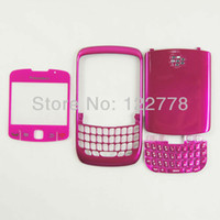 Wholesale New Original in Replacement Full Housing Plastic Cover Skin for y Case