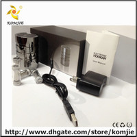 Wholesale 2014 e shisha electronic cigarette JSB E hookah disposable e cigarette e hookah portable shisha pen free sample new innovative products