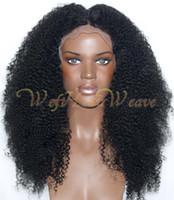 Dark Brown Curly Wig,Half Wig Most Fashionable Brazilian Virgin Hair Glueless Lace Wig, High Quality Glueless Lace Wig,cheap brazilian lace wig