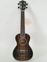 Wholesale 23 quot ukulele ebony plywood