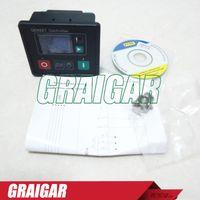 Wholesale Harsen genset controller GU601A Generator controller Panel