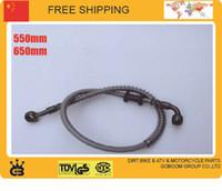 Cheap Brake Hose atv brake hose Best   atv parts