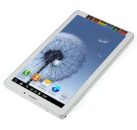 4.8 inch Single Core OS XP Wholesale - Free shipping ,9 inch JXD P9100 android 4.1 MTK6515 2G GSM Dual SIM Slots & Cameras tablet pc WIFI FM Bluetooth + 8GB TF card