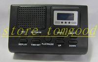 auto logger - Telephone Recording Box Telephone Voice Auto Recorder Box Phone Voice recording SD Card Voice logger device