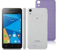 new 4g phones