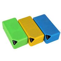 Wholesale Bluetooth speaker upgraded version of X3 Bluetooth card mini portable speaker