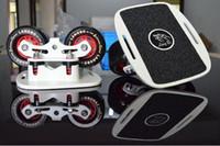 Wholesale New Arrival Freeline Skates Drift edition Skate board
