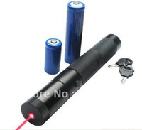 same as the desprition No Red 20000mW 650nm burning focusable red laser pointer flashlight with safety key lock light fireworks FREE SHIPPING