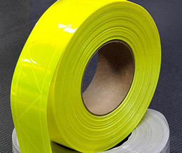 Wholesale 2cm cm reflective pvc tape