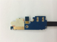 Wholesale 10pcs Samsung S2 I9100 Charging USB Port Dock Ribbon Connector with Flex Cable XY MH002