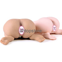 Man Anal Masturbator 10KG High quality Sex toys for man Silicone Doll,man Sex doll,artificial Sex doll for Men Masturbation,Male Masturbator 100% silicone