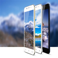 Octa Core Android with WiFi Ultrathin ZOPO ZP1000 Octa Core MTK6592 1.7GHz 1GB 16GB Android 4.2.2 OTG GPS WiFi 3G WCDMA 2G GSM Dual Sim Card 14.0MP Camera Smart Phone