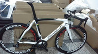 Wholesale new world champion bike color road bike complete bike very stiff and light strong easy cycling