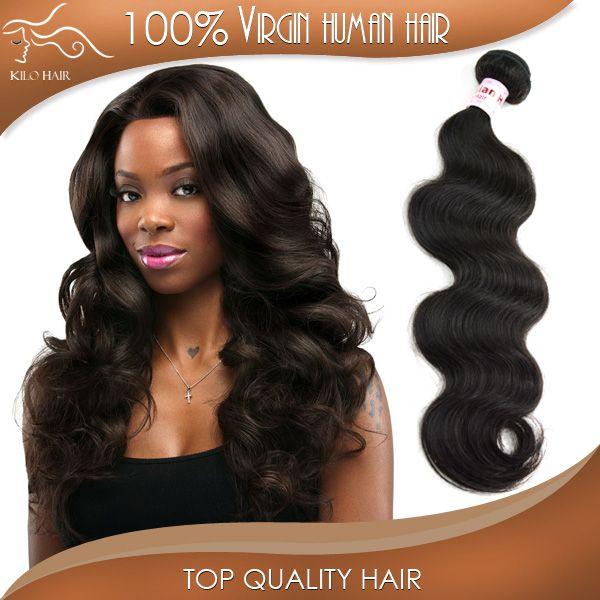 Brazilian Hair In Zambia Quality Hair Accessories