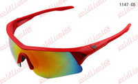 Wholesale Hot Sale SPY sunglasses hot sale fashion sunglasses colourful sunglasses good quality factory price