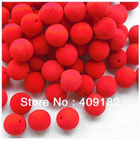 Wholesale 25 RED Foam Circus Clown Nose Sponge Comic Party Christmas Costume Magic Dress
