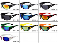 PC Beach Wayfarer Wholesale Fashionable Dragon Sunglass AAA+ quality Designer Dragon the jam Sunglasses Gafas de sol glasses Multi-colors 20pcs lot Mix order
