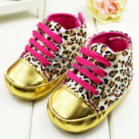 Girl kids fabric cotton - Baby Girls Shoe Kids Baby First Walker Shoes Toddler Shoes Baby Footwear Infant Shoes First Walking Shoes Children Shoes Baby First Shoes