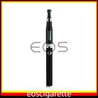 Single Multi Metal Electronic 2014 New Aspire CE5-S Starter Kit Electronic Cigarette Smoking Ego Starter Kit Aspire CE5 S BDC Coils Atomizer