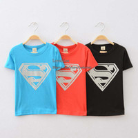 best kid tees - Best Shirts Boys Casual T Shirt Kids Clothing Fashion Shirts Short Sleeve T Shirt Children T Shirts Boys Clothes Cotton Shirts Tee Shirt