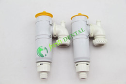 Wholesale strong suction weak suction filter dental water filter dental chair materials dental accessories