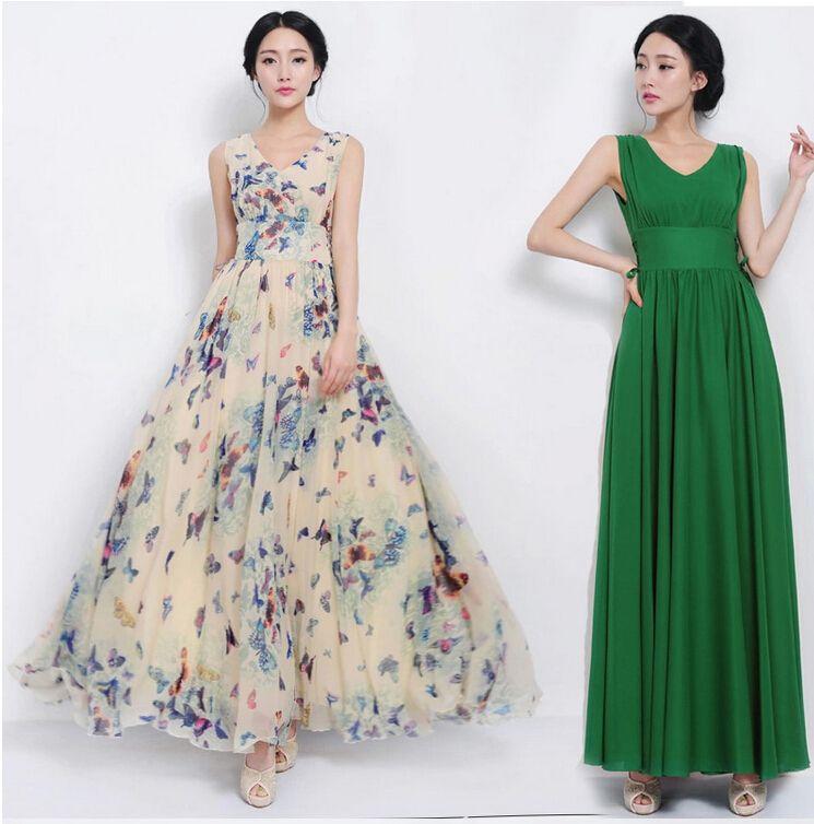 Korean style clothing wholesale malaysia