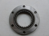 Wholesale NEW GRIZZLY STARTER CLUTCH ONE WAY BEARING FIT YAMAHA