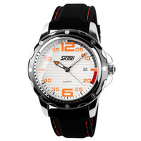 Wholesale watches made in China Hot Sale Classical Fashion Sport Watch Waterproof Men Military Quartz Wristwatch