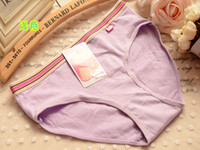 big boy panties - trade of the original single comfortable cotton underwear briefs women s underwear panties big PP