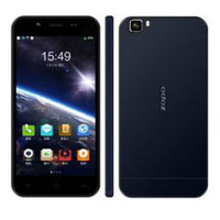 Cheap Wholesale - 5.0 Inch ZOPO ZP1000 Mobile Phone MTK6592 Octa core 1GB 16GB Android 4.2 Dual Camera WIFI WCDMA