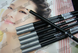 Wholesale Factory Direct Pieces New Professional Makeup g Eye Lip Liner Pencil Black Brown